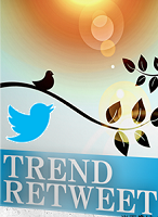 trendretweetbanner